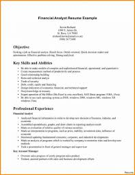 Entry Level Human Resources Resume Objective Human Resources Assistant Resume 100 Entry Level 100a Samples Examples 94