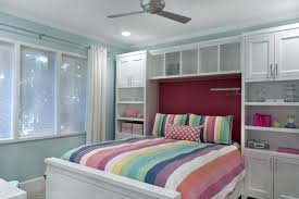 built in bedroom furniture designs. Built In Teen Bedroom Furniture Ideas Home Interior Design With Additional Extraordinary Art Designs Tween Australia T