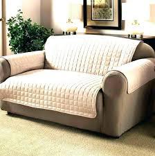 leather sofa covers canada cushion uk australia