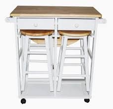 kitchen islands and carts with seating news small kitchen 60 types small kitchen islands carts wheels