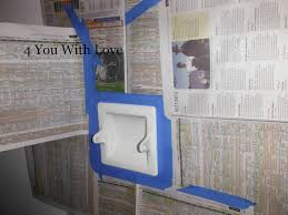 Painting Bathroom Fixtures Painting Porcelain Bathroom Fixtures 4 You With Love