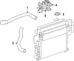 1992 jeep wrangler wiring schematic 1992 auto wiring diagram 1992 jeep wrangler wiring schematic temperature 1992 auto wiring on 1992 jeep wrangler wiring schematic