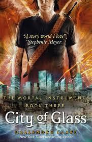 mortal instruments city of bones book cover 398x600 mortal instruments book cover e1341643213409