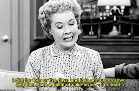 I Love Lucy Quotes Enchanting Lucille Ball I Love Lucy Via Tumblr On We Heart It