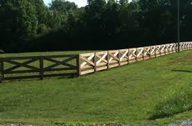 rail fence styles. Install Horse Board Cross Buck Wood Fence Rail Styles .