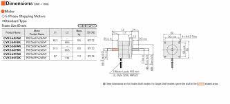 cvk566fak list of product stepping motors product Fasco Fan Motor Wiring Diagram motor � control circuit