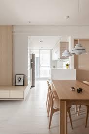 Home Designs: Track Lighting - Modern