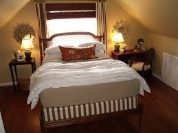 Decorative Box Spring Cover 100 best HomeBox Spring Cover images on Pinterest Bedrooms Box 15