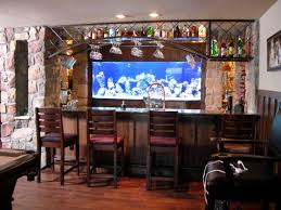 Small Picture Best 25 Home bar designs ideas on Pinterest Man cave diy bar