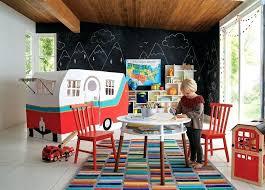 west elm bedroom furniture. West Elm Pottery Kids Bedroom Furniture Restoration Hardware Bedding