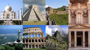 on seven wonders of the world essay on seven wonders of the world