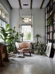 Vogue Interior Design Property Interesting Inspiration Design