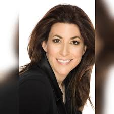 Tammy Bruce | Fox News