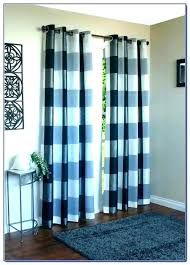 standard curtain lengths. Standard Curtain Lengths Length Sizes Shower For Bedroom To . A