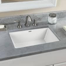 rectangle undermount kitchen sink undercounter sink under mount kitchen sink stainless steel double