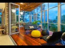 Small Picture 180 Winter Garden SuNrOOm Design Ideas YouTube
