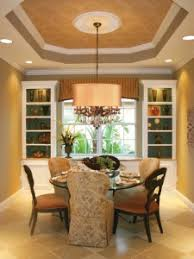 dining room lighting trends. 5628-ab Traditional-chandeliers Dining Room Lighting Trends N