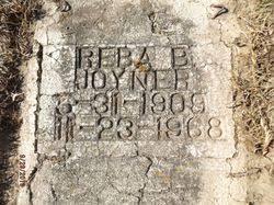 Reba Bullock Joyner (1908-1968) - Find A Grave Memorial