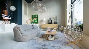 mooi furniture. To Visit The Stockholm Furniture And Lighting Fair. Whilst There It Was Perfect Opportunity Go Look At Brand New Moooi Showroom On Mooi