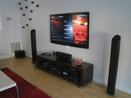 Small Picture 19 best How to Decorating Home Theater Rooms images on Pinterest