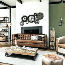 industrial style living room furniture. Industrial Chic Furniture Ideas Style Living Room Best Rooms On