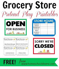 printable store hours sign printable business hours sign template lovely free grocery store