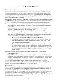 research paper on enigma machine
