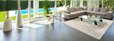 it withstands spills sand from the beach pet stains and other common living area mishaps that can irrevocably damage flooring or cause
