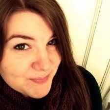 Johanna Raymond (@johannaraymond)   Twitter