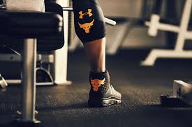 under armour rock. under armour project rock delta w