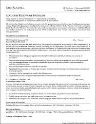 public administration resume sample clerical resume sample clerical free  edit sample public administration resume objective