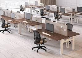 Education National Office Furniture