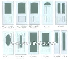 decorative door glass inserts entry door glass inserts oval glass inserts door decorative glass door inserts