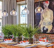dining room table lighting ideas. brilliant table dining room pendant lighting inside table ideas i