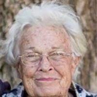 Wilma Jo Buckner Hickman (1929-2020) - Find A Grave Memorial
