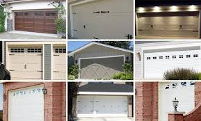 types of garage door openersGarage Door Sales  Garage Door Installations