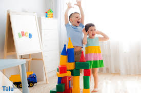 Abschied Vom Kindergarten Schöne Gedichte Und Sprüche Talude