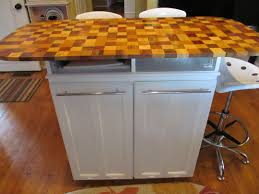 Reuse Kitchen Cabinets Repurposed Kitchen Cabinets Reuse Repurpose Upcycle