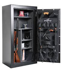 safe locksmith. Amsec Gun Safes Safe Locksmith