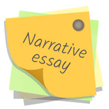 narrative essay writing online buy essays cheap essay writing  narrative essay