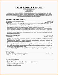 Resume Skill Section Skills Section Of A Resume Skills Section Of A Resume Resume For 12