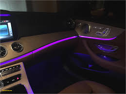 best mood lighting. Car Interior Mood Lighting Best Of Feature In Mercedes E400 Coupé Is Ambient Business G