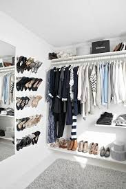 teen walk in closet. Teen Walk-In Closet Walk In Every Womans Dream Hum Ideas