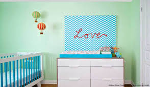 kid wallpaper usa mylar. Top 10 Nursery Essentials For Baby #1 Kid Wallpaper Usa Mylar