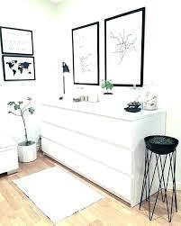 ikea dark wood bedroom furniture – miendathua.info