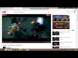 dota 2 reborn ringtone songs mp3 download verabeautify me