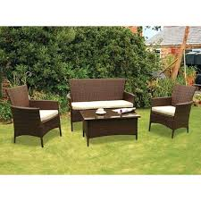rattan cube furniture sets uk. rattan cube sofa set sale furniture also with a weatherproof garden sets uk r