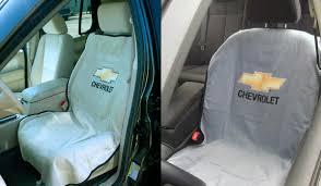 2010 2016 chevrolet cruze car seat cover