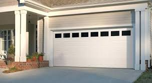 full size of glass panels for garage doors insulated panel replacement door windows traditional short with