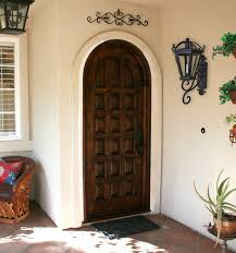 custom spanish style furniture. Spanish Style Home Custom Rustic Furniture Interior Design H